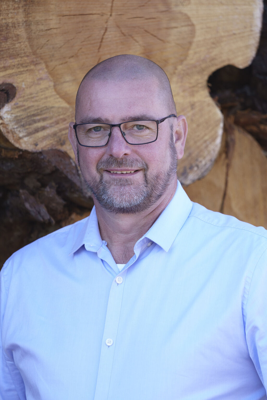 Rene Wiesmann